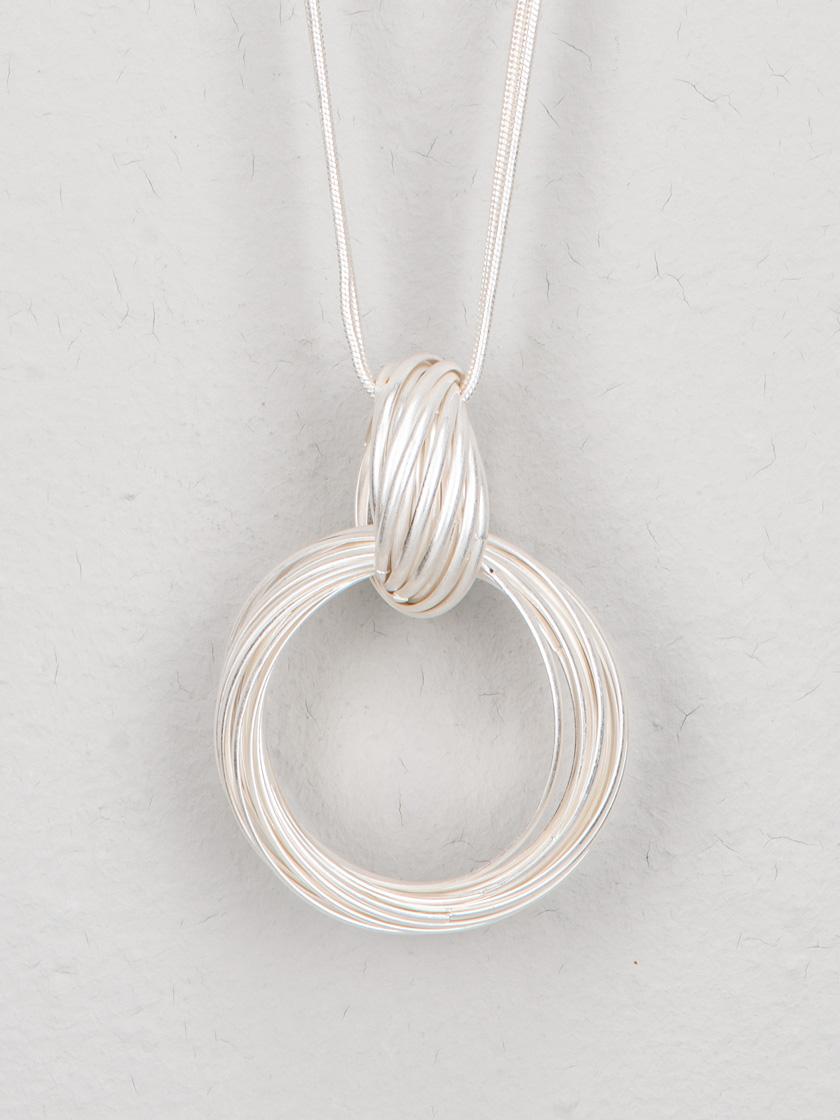 Nile f50581a 04 silver%20dull