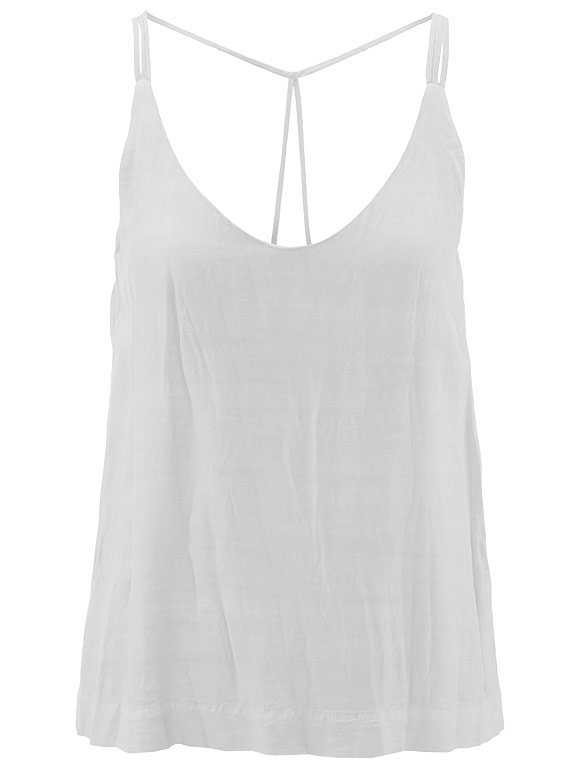 Nile s14502 front offwhite
