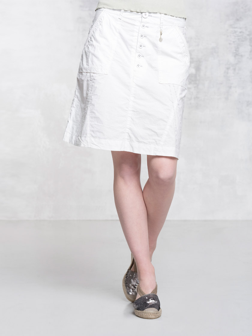 Nile s15205 02 white