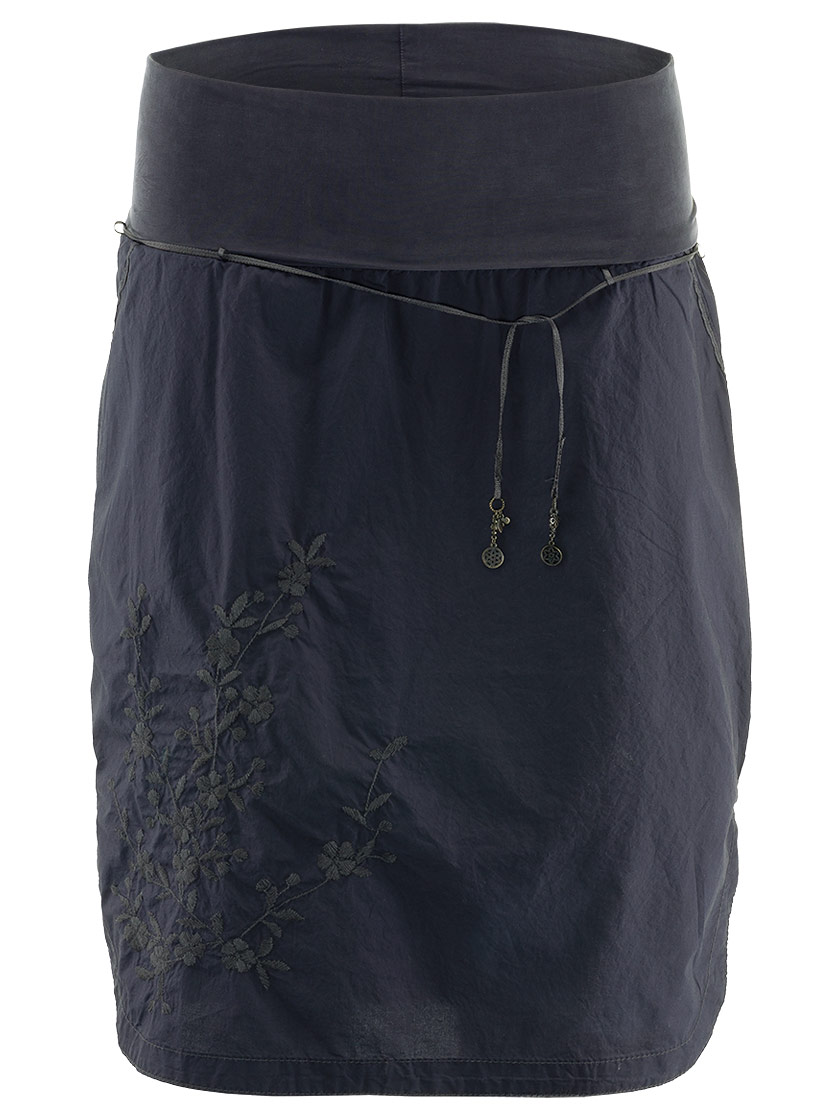 Nile s15206 front midnight