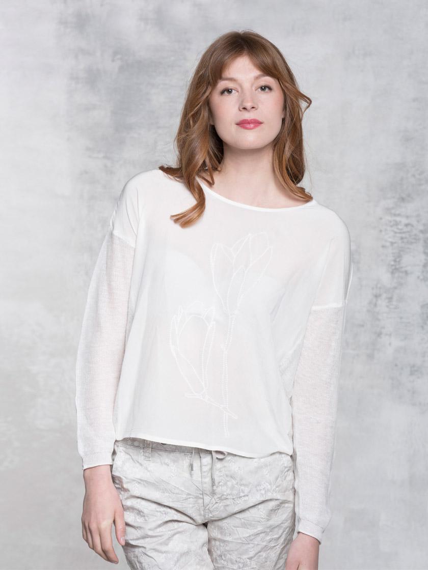 Nile s15211 02 white