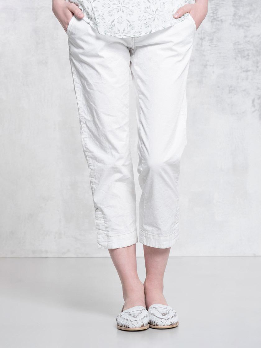 Nile s15258 02 white