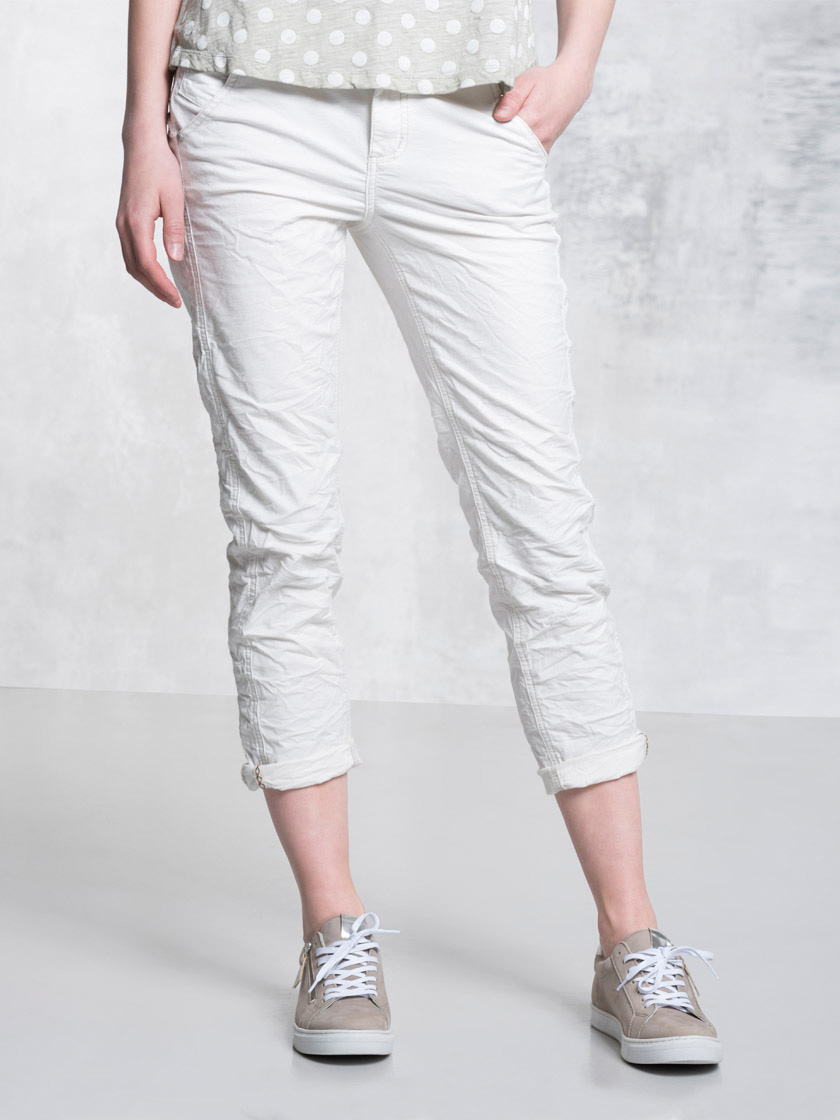 Nile s15271 02 white