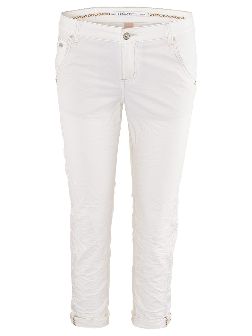 Nile s15271 front white