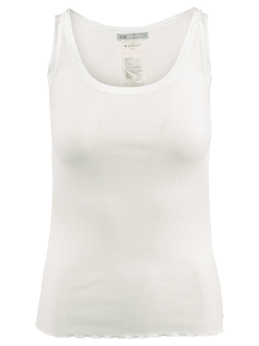 Nile s15333 front white