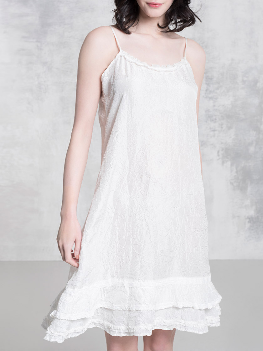 Nile s15395 02 white