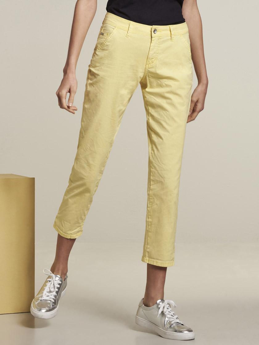 Nile s16851 02 lemon