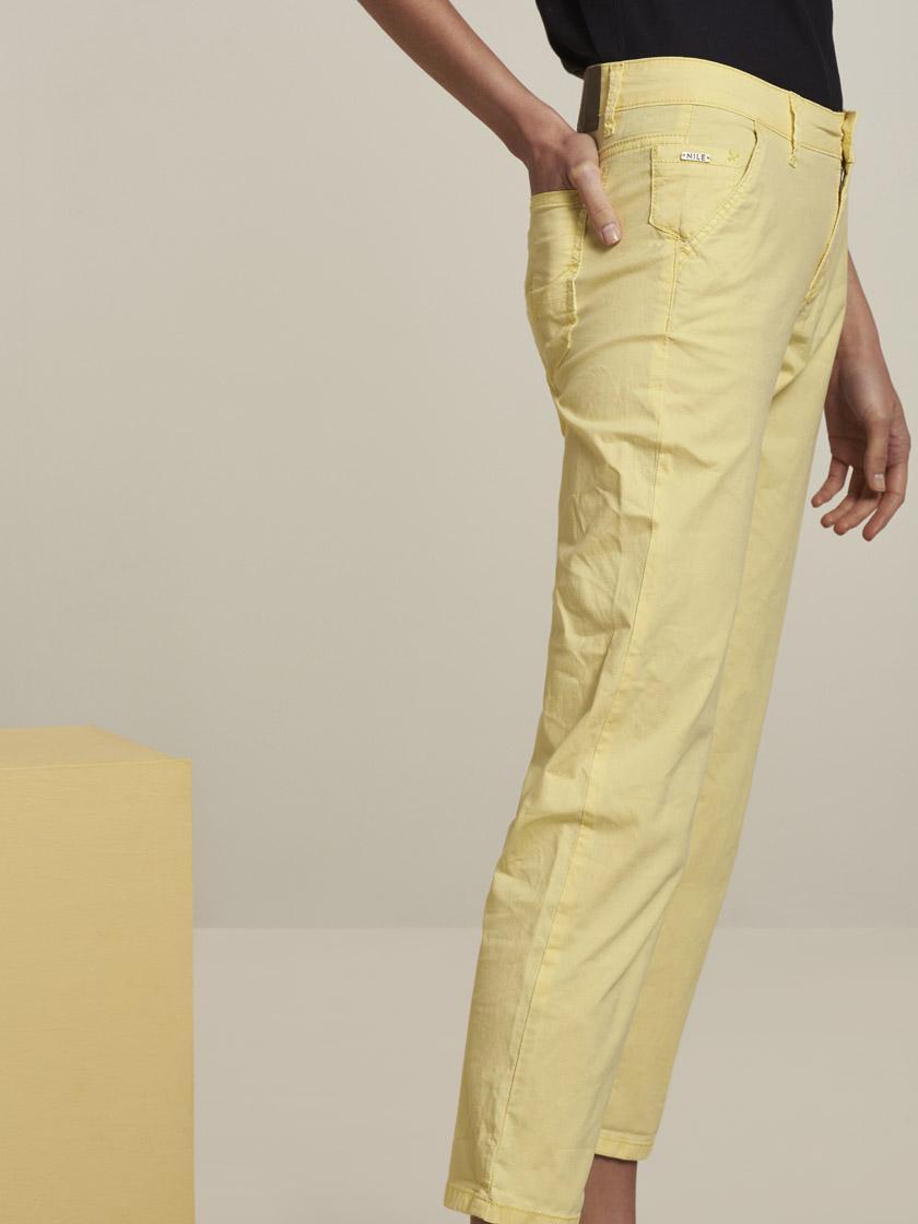 Nile s16851 03 lemon