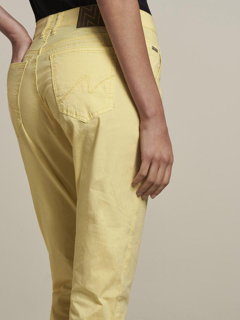 Nile s16851 04 lemon