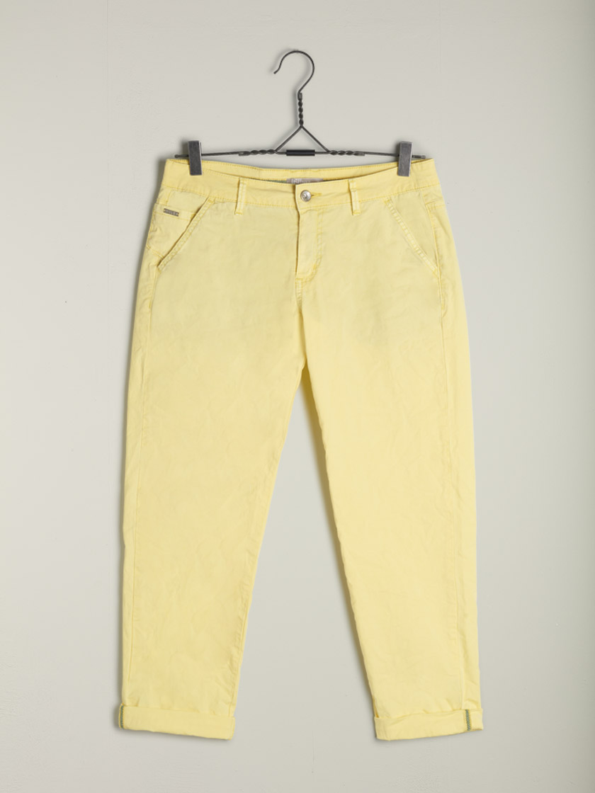Nile s16851 05 lemon