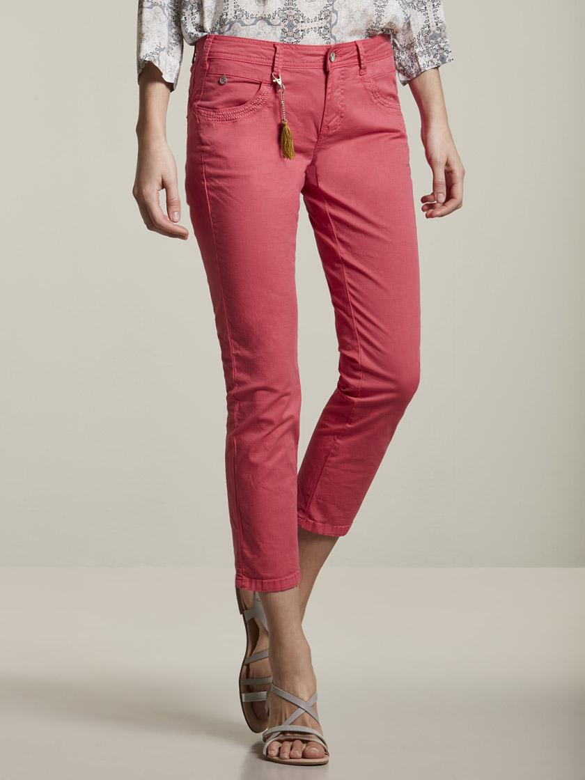 Nile s16861 02 raspberry