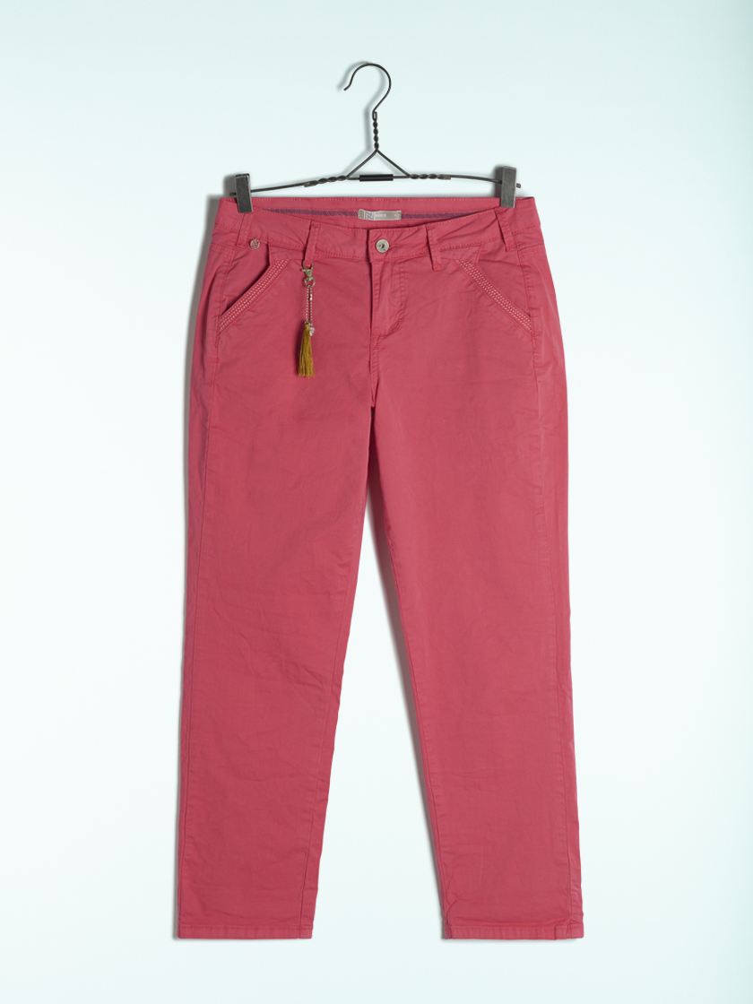 Nile s16862 05 raspberry