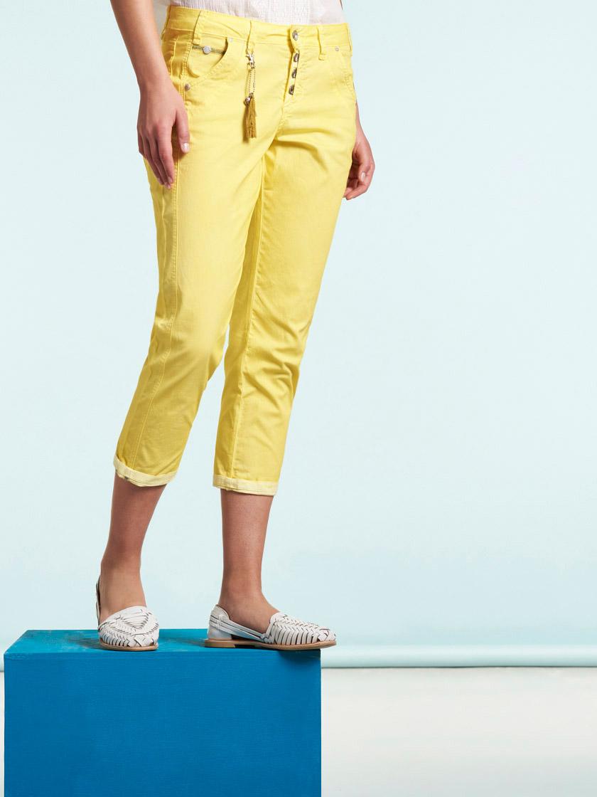 Nile s16864 02 lemon
