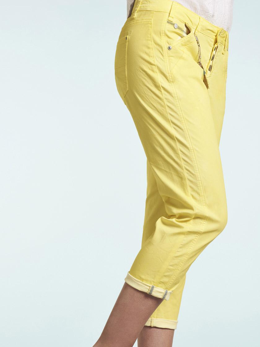 Nile s16864 03 lemon