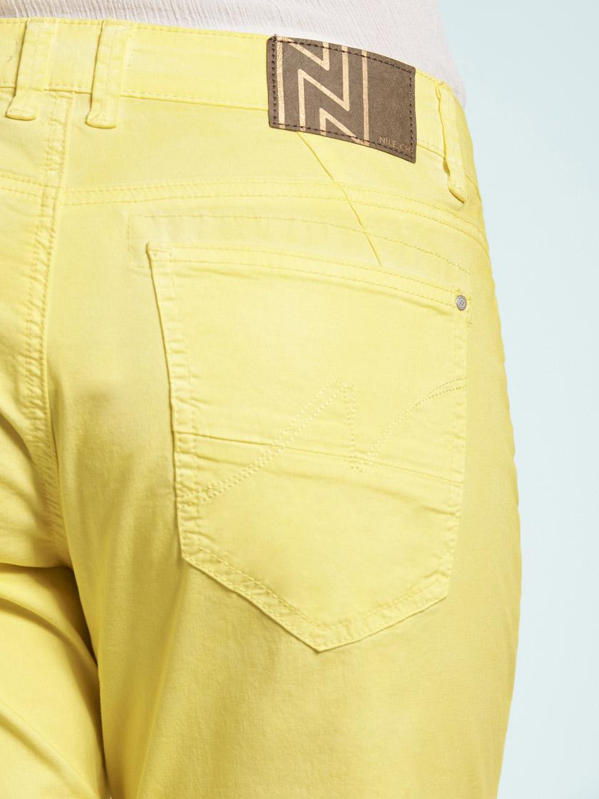 Nile s16864 04 lemon