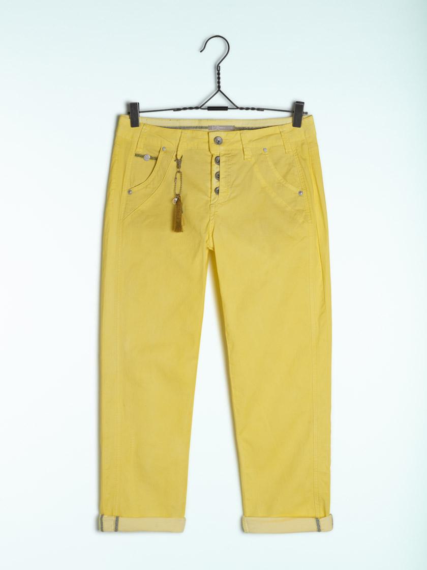 Nile s16864 05 lemon