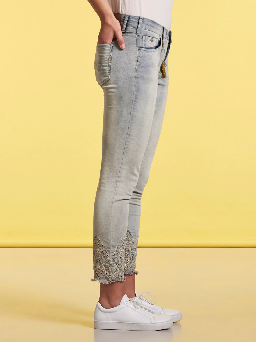 Nile s16865 02 light%20denim