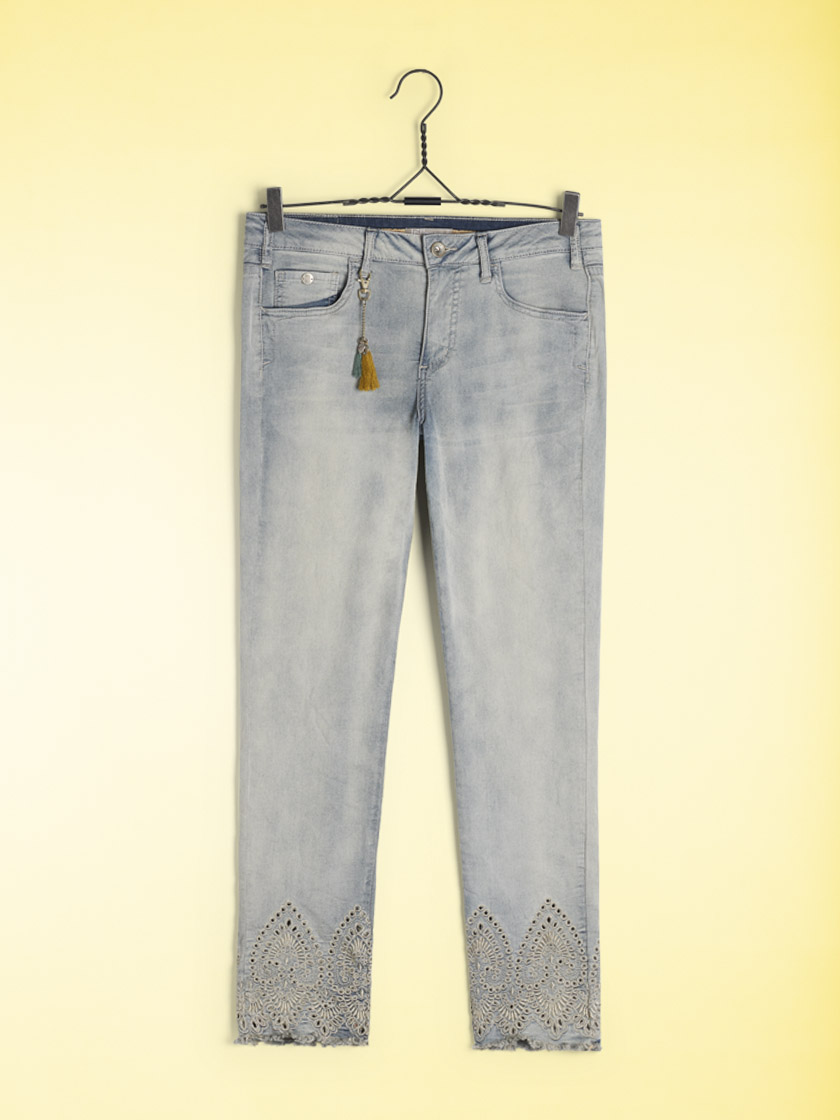 Nile s16865 05 light%20denim
