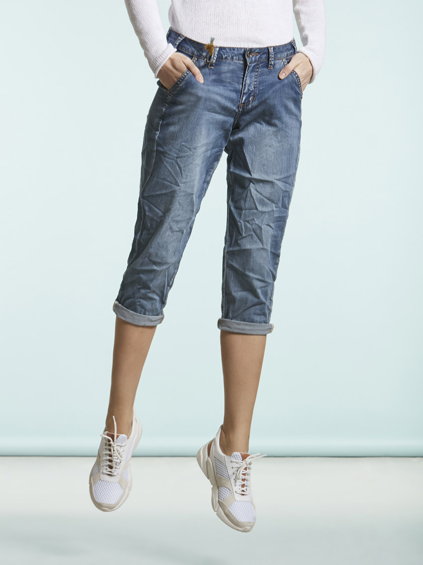 Nile s16873 02 blue%20denim
