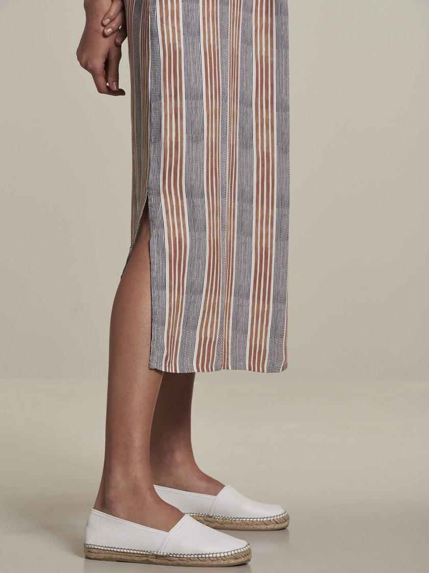 Nile s16944 04 stripes