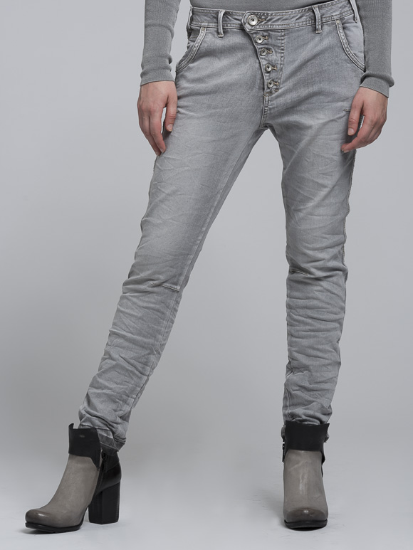 Nile h14633 02 stoned%20grey