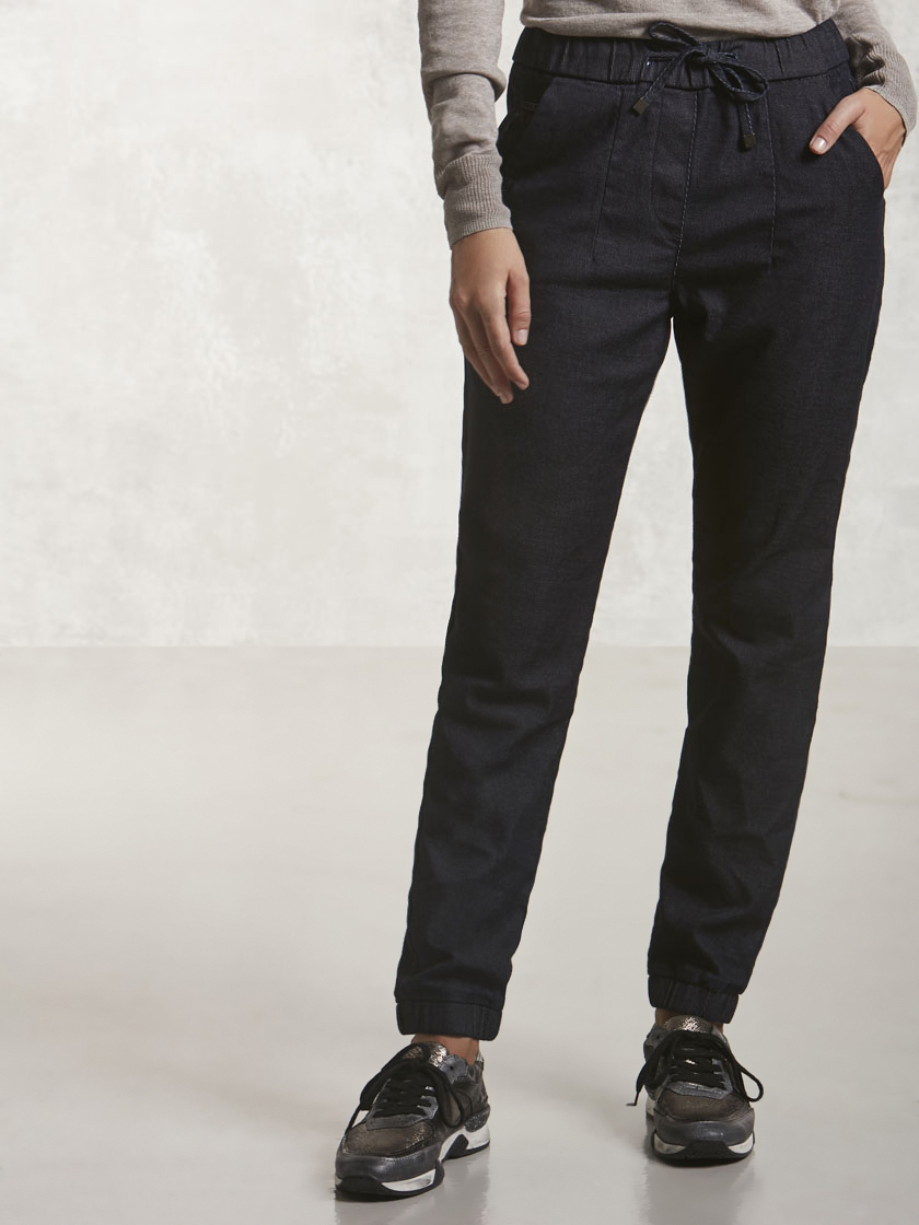 Nile h16265 02 raw%20denim