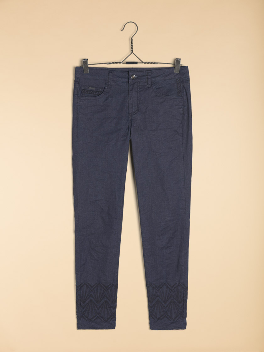 Nile h17026 05 dark%20denim