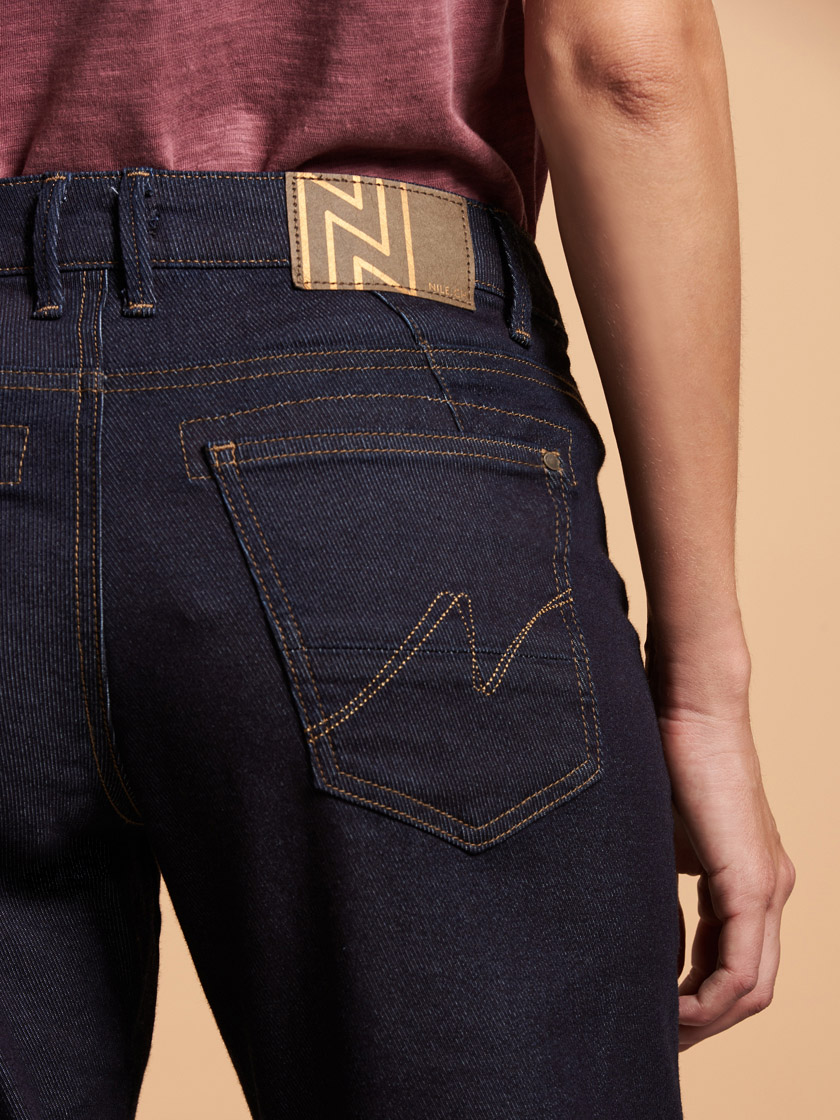 Nile h17034 04 raw%20denim