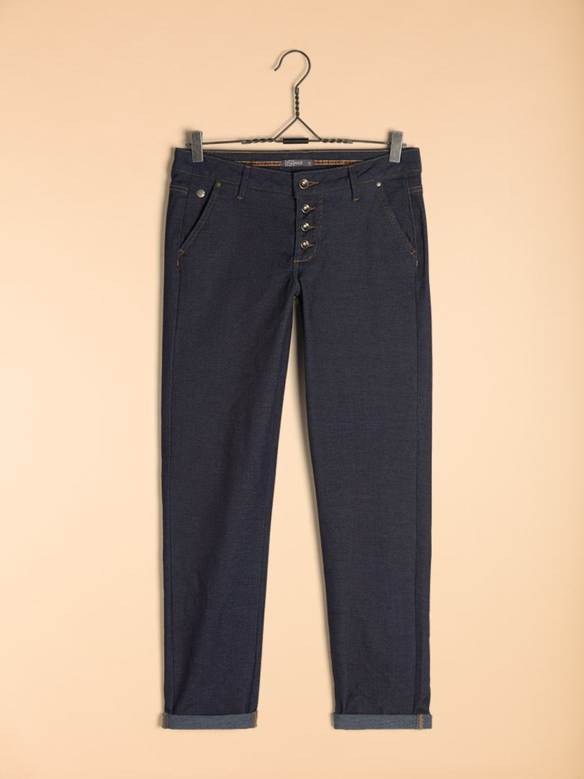 Nile h17034 05 raw%20denim