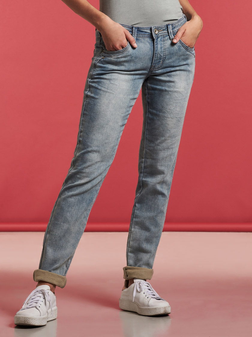 Nile h17035 02 light%20denim