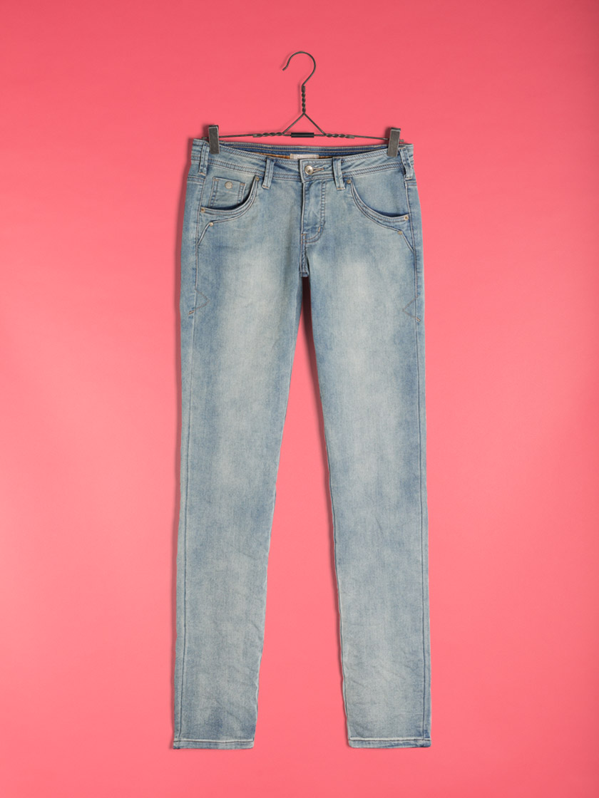 Nile h17035 05 light%20denim