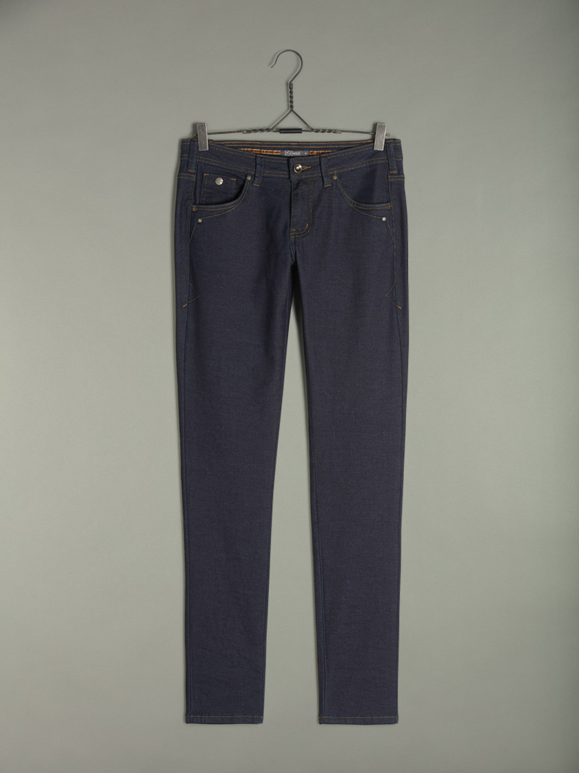 Nile h17035 05 raw%20denim