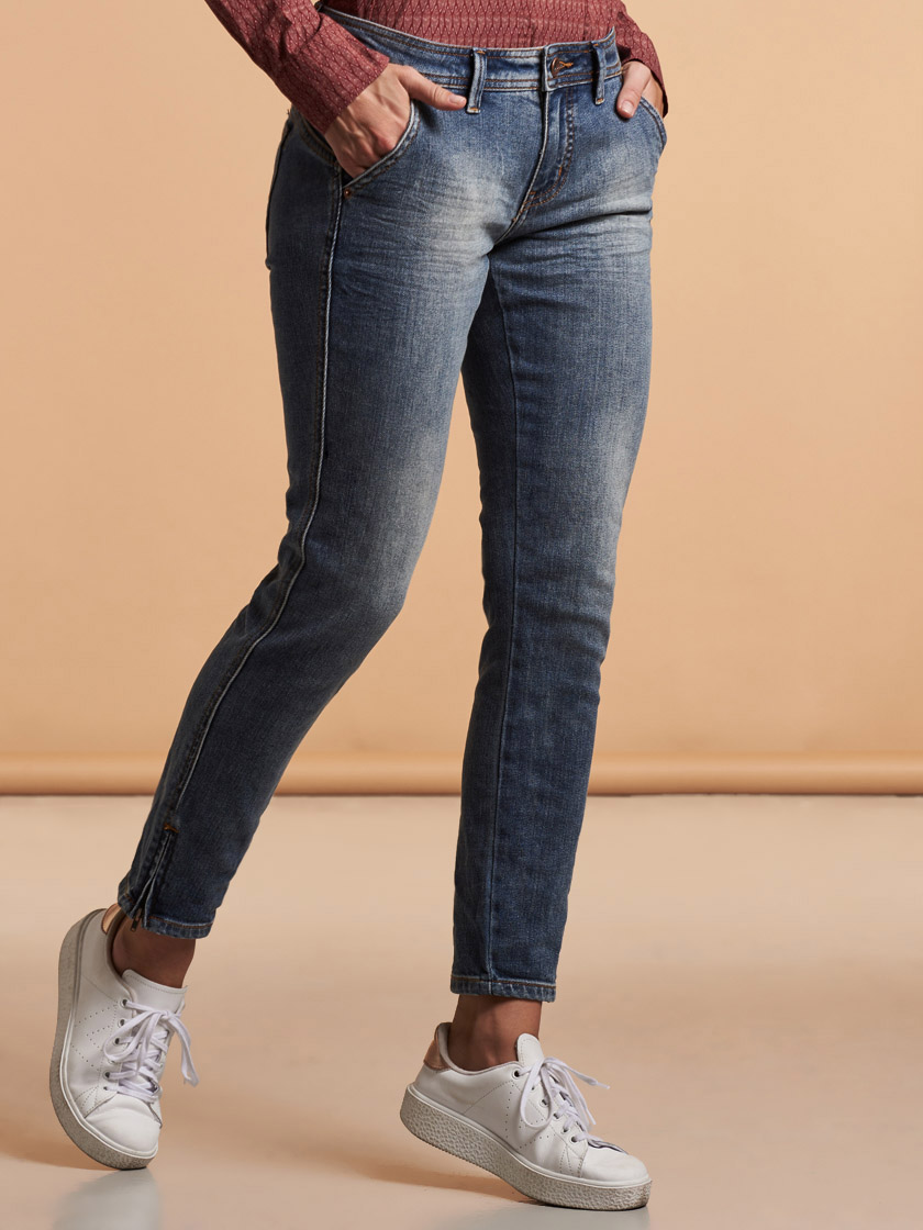 Nile h17038 02 blue%20denim