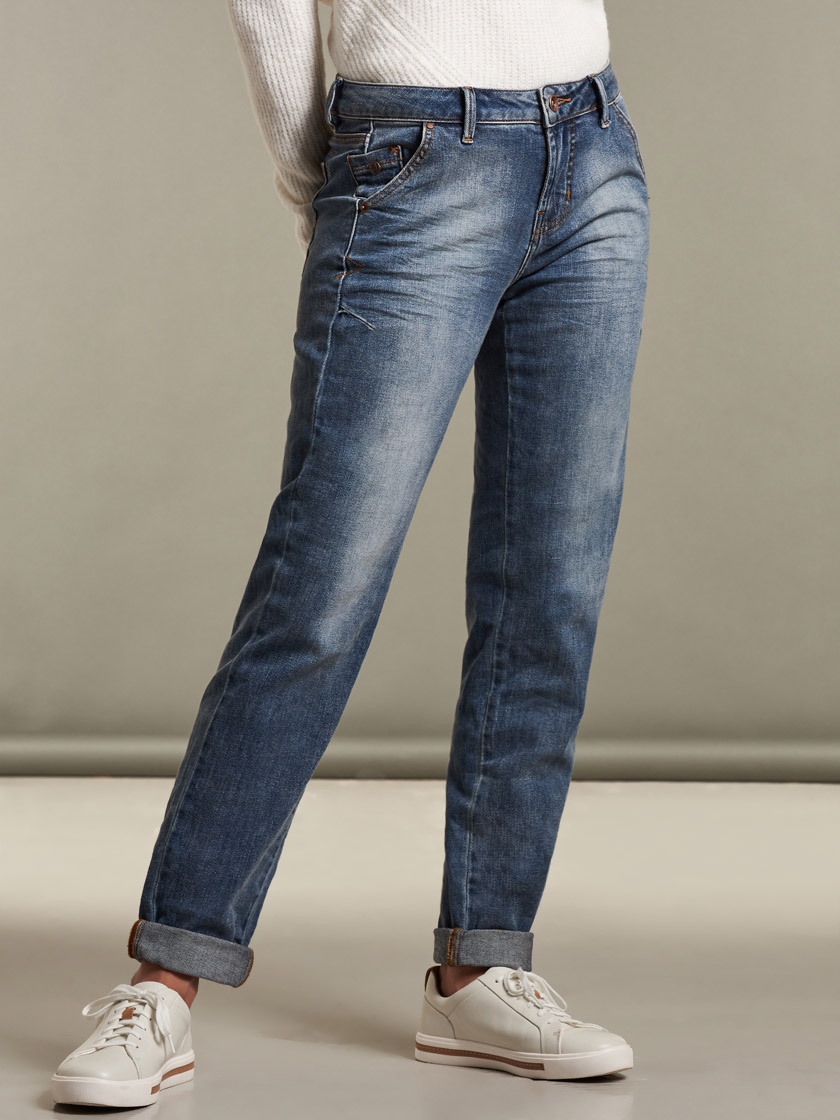 Nile h17039 02 blue%20denim