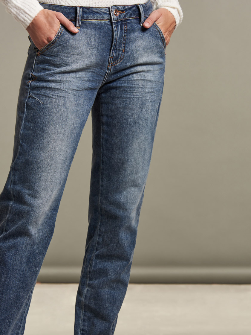 Nile h17039 03 blue%20denim