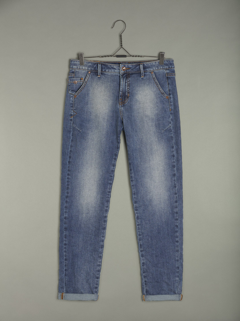 Nile h17039 05 blue%20denim