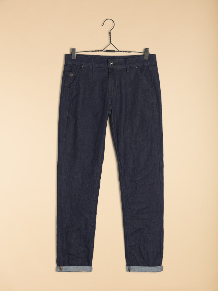Nile h17039 05 raw%20denim