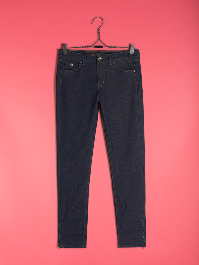 Nile h17094 05 raw%20denim