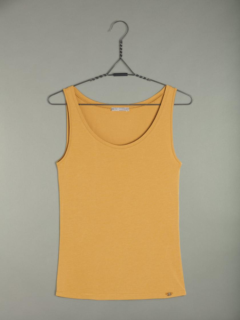 Nile h17140 05 mustard