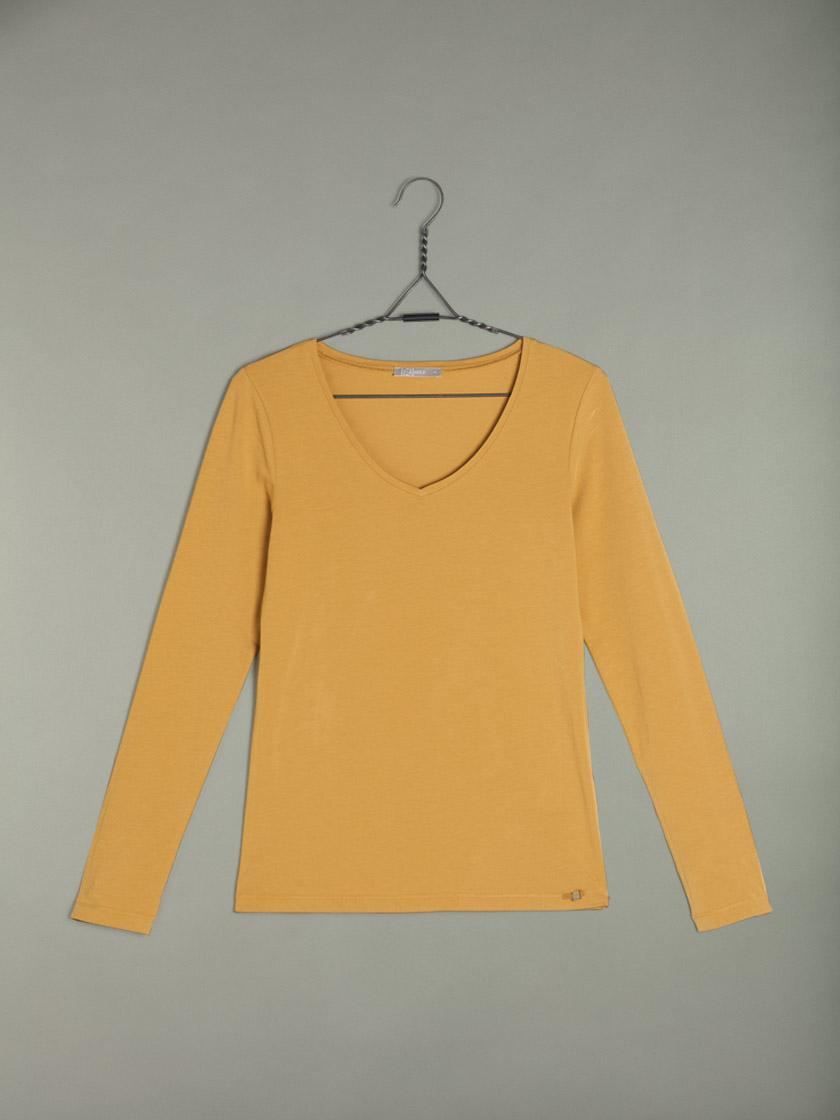 Nile h17143 05 mustard