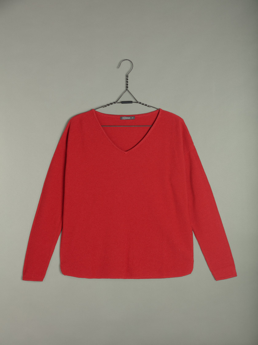 Nile h17146 05 red