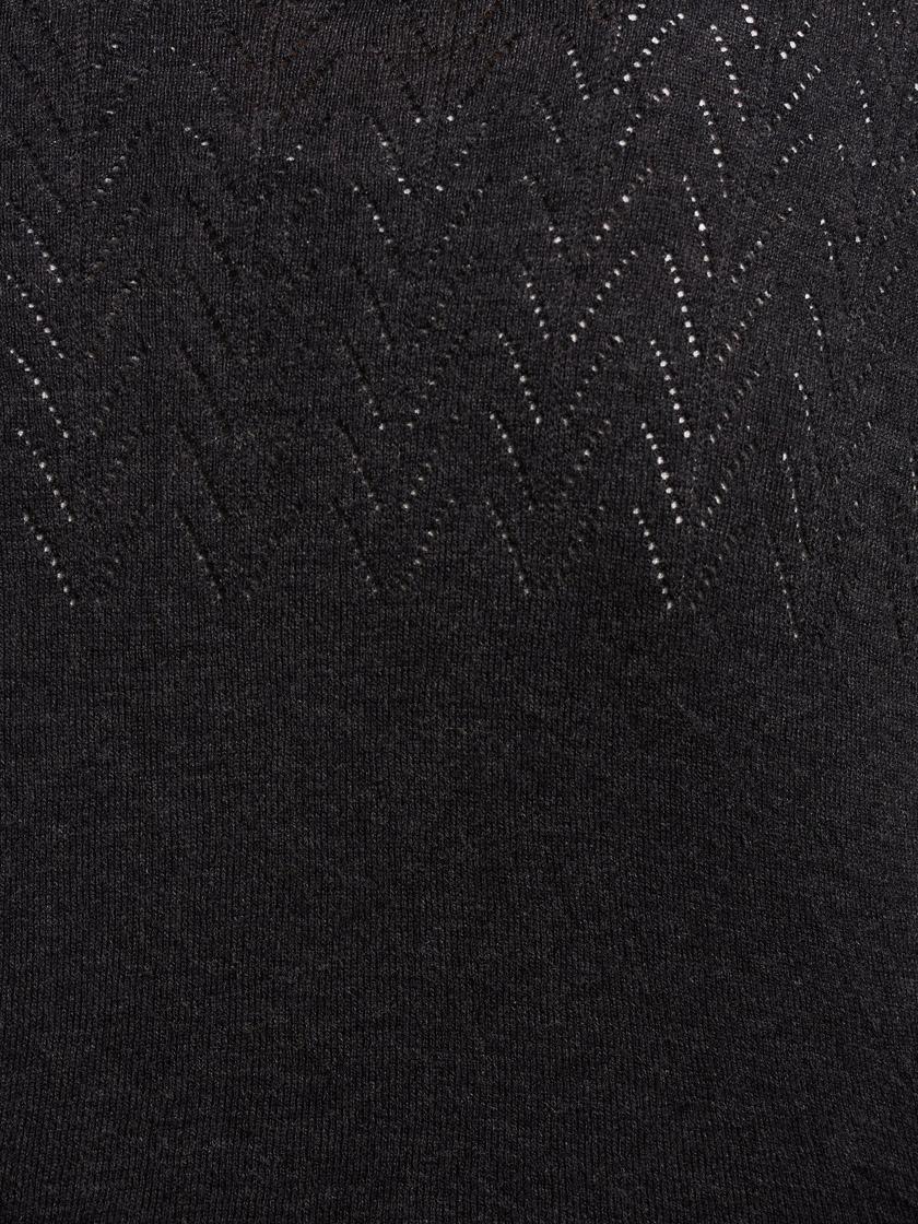 Nile h17149 04 anthrazit