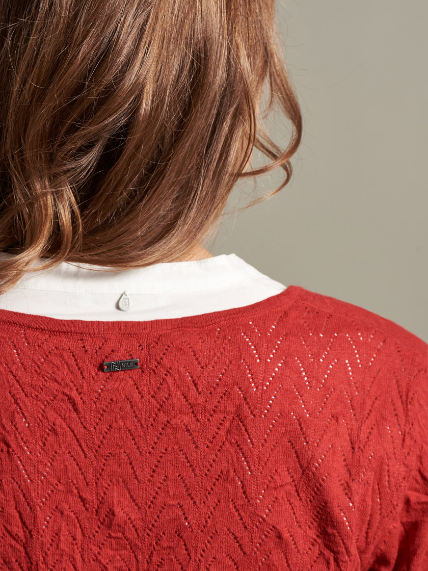 Nile h17149 04 red