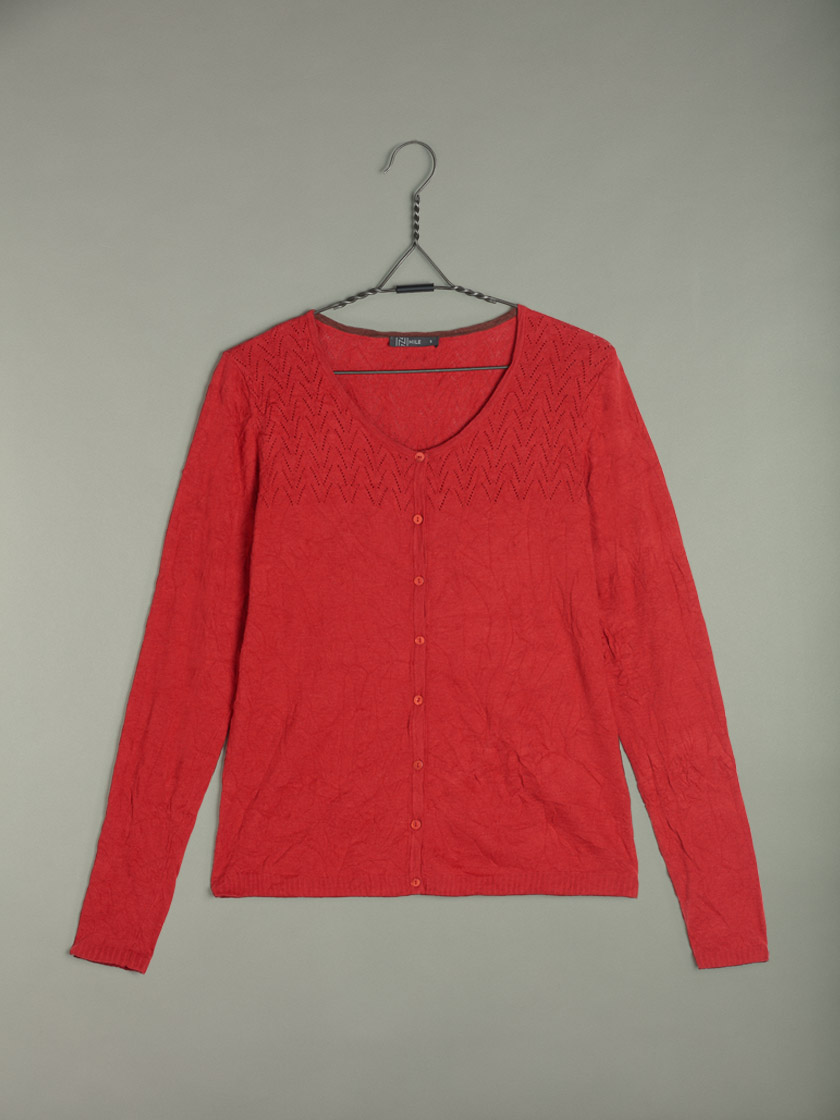 Nile h17149 05 red