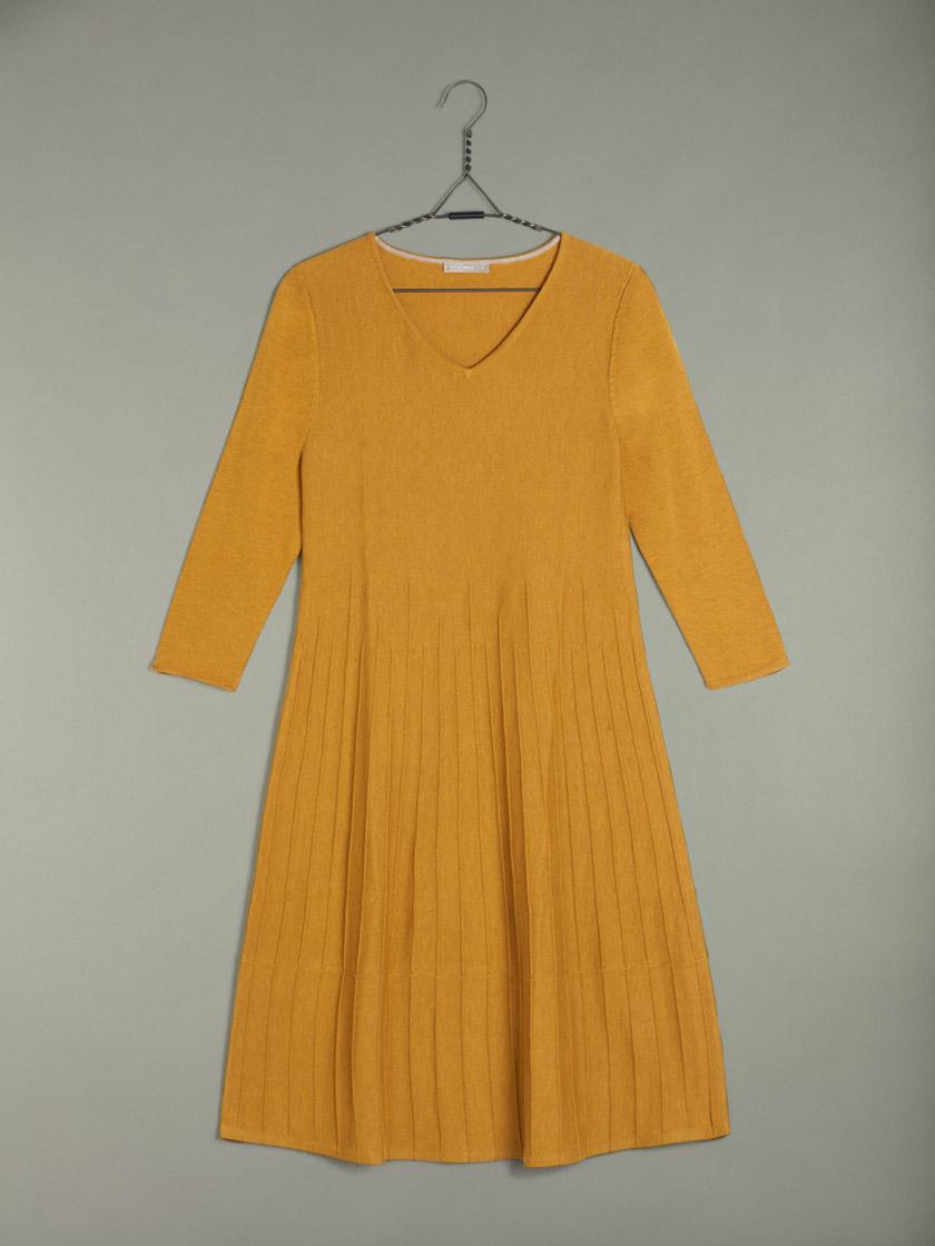 Nile h17151 05 mustard
