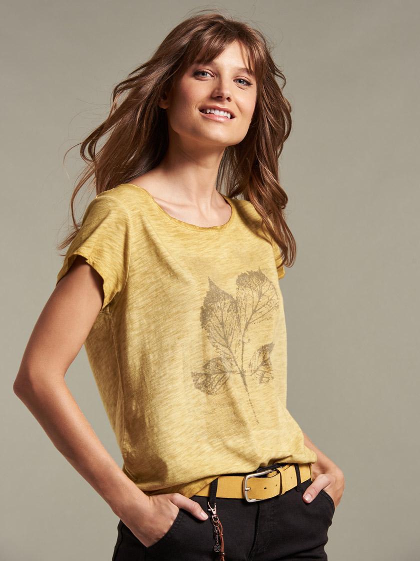 Nile h17165 02 mustard