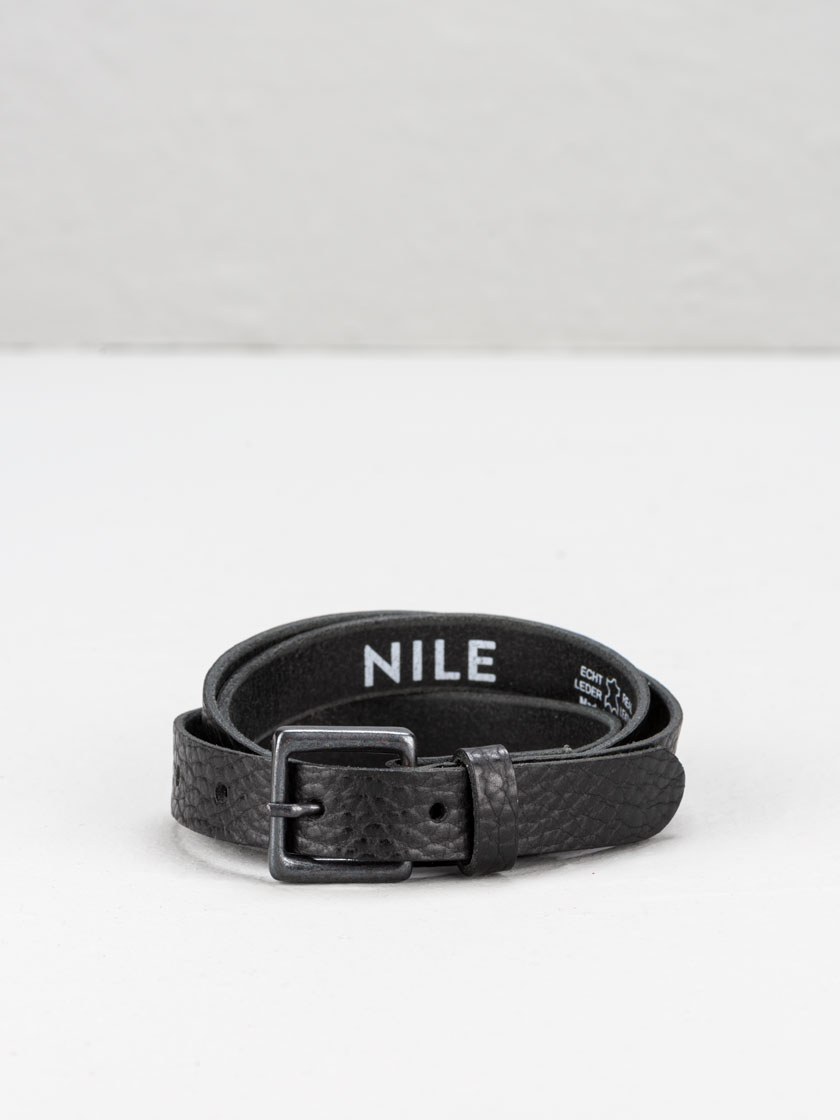 Nile h50499 03 black