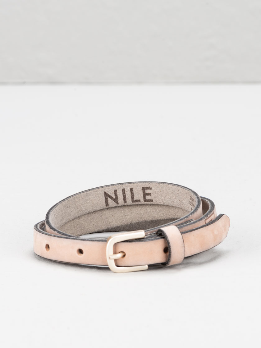 Nile h50502 03 nude