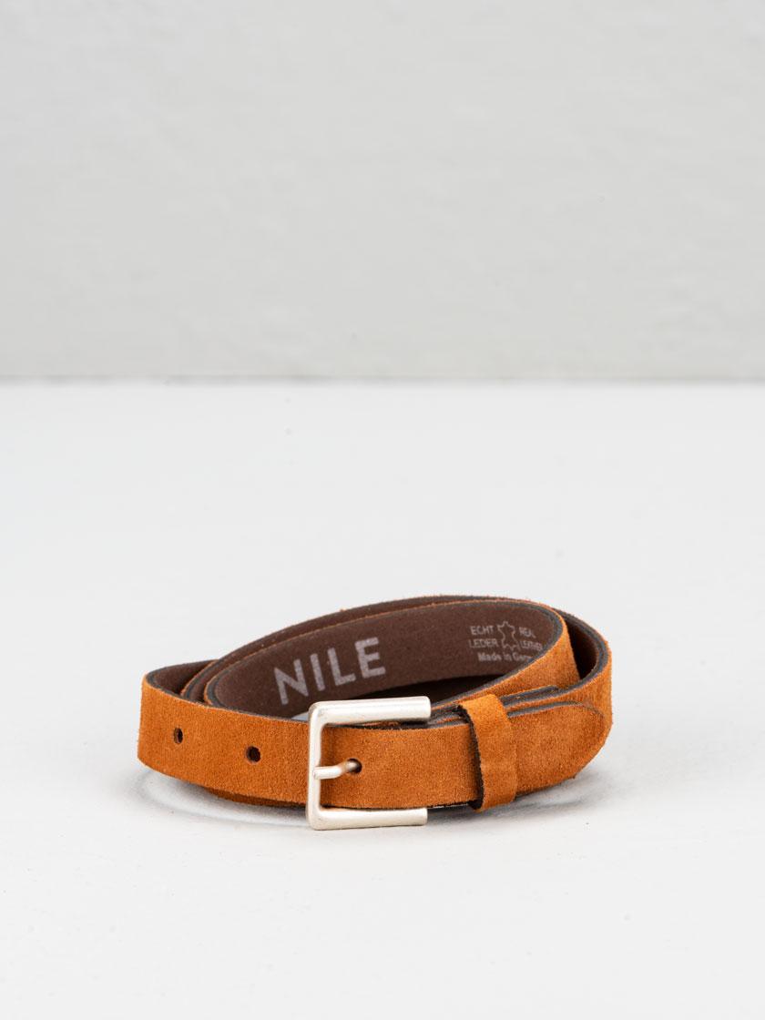 Nile h50505 03 brick
