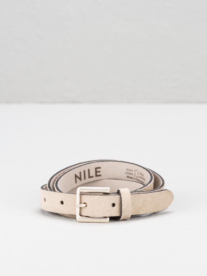 Nile h50505 03 kitt